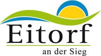 Logo Eitorf