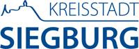 Logo Siegburg