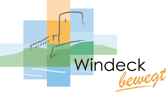 Logo Windeck